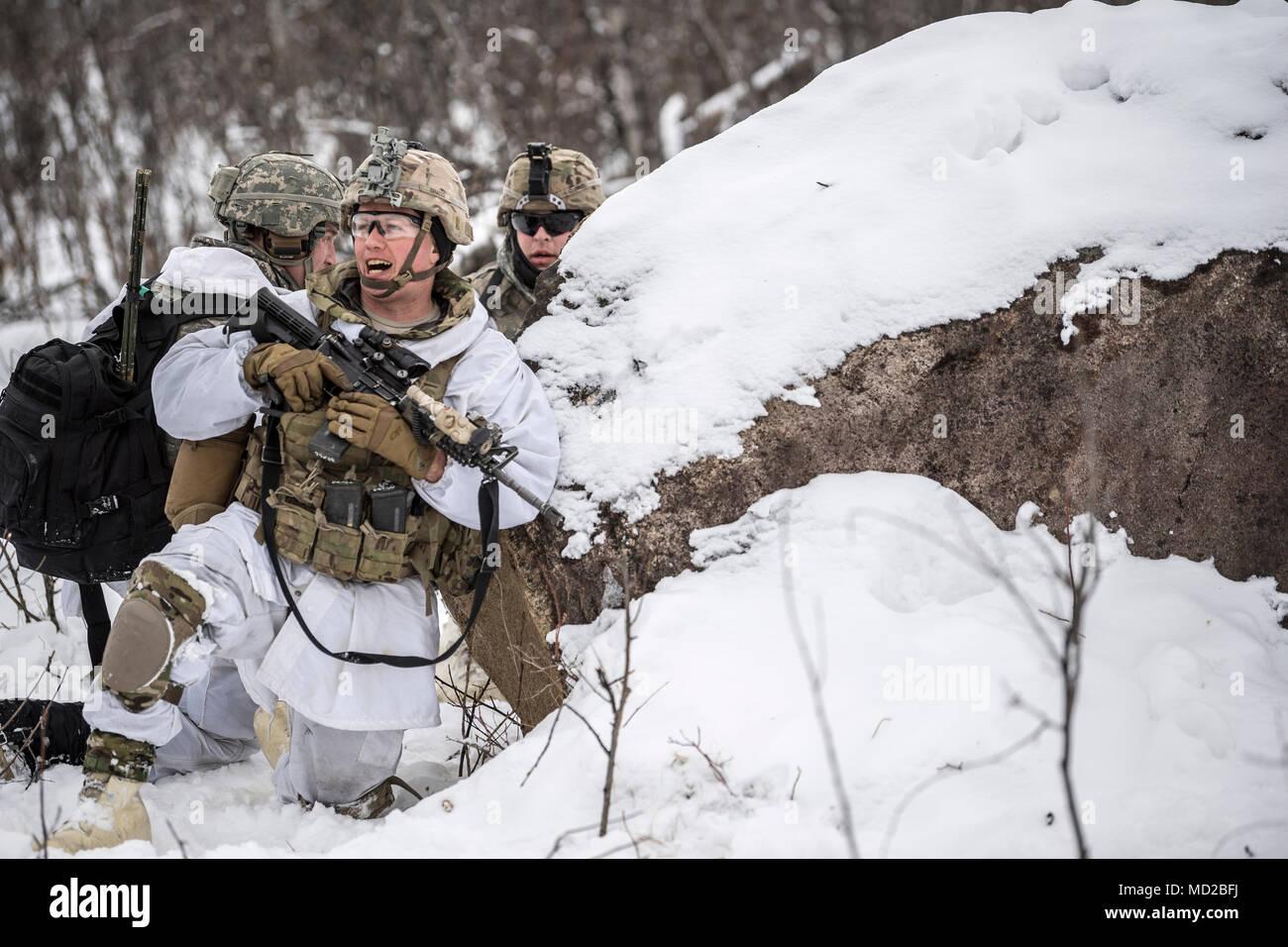 Ziemlich Uns Armee Infanterist Lebenslauf Bilder - Entry Level ...
