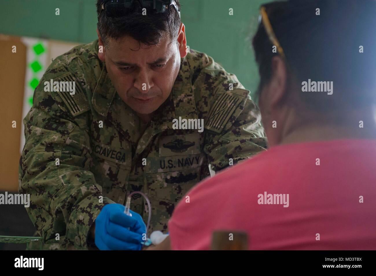Gemütlich Militär Lebenslauf Schreiben Bilder - Entry Level Resume ...