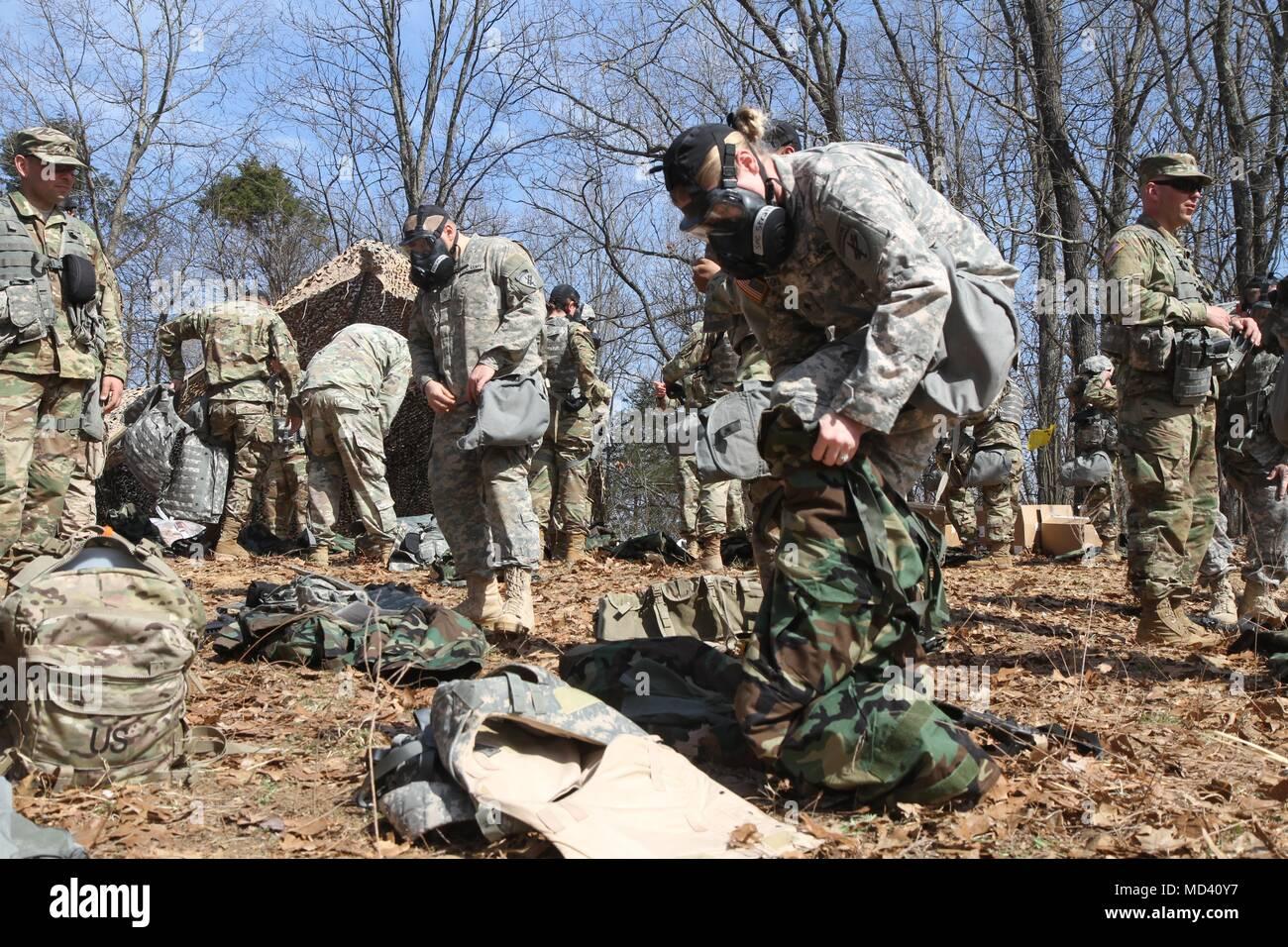 Erfreut Uns Armee Zivilen Jobs Lebenslauf Builder Galerie - Beispiel ...