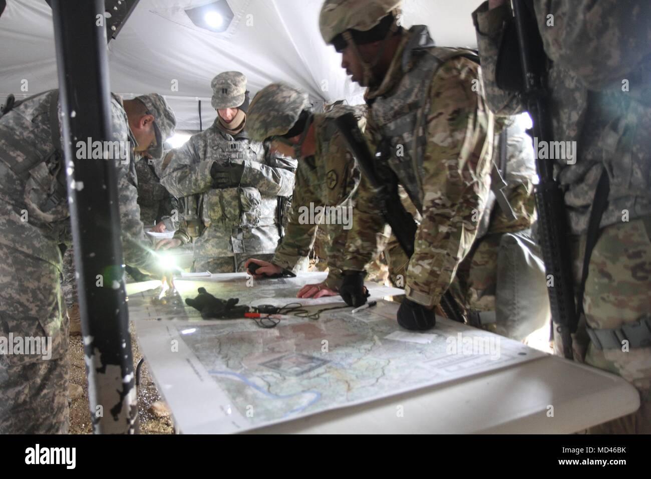 Ausgezeichnet Armee Reserve Auf Lebenslauf Setzen Ideen - Beispiel ...