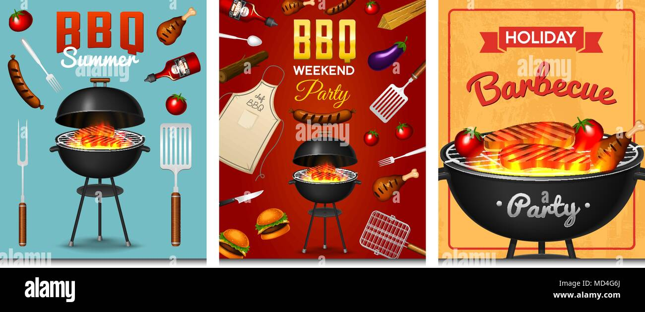Ausgezeichnet China Küche Menü New Braunfels Fotos - Küchenschrank ...