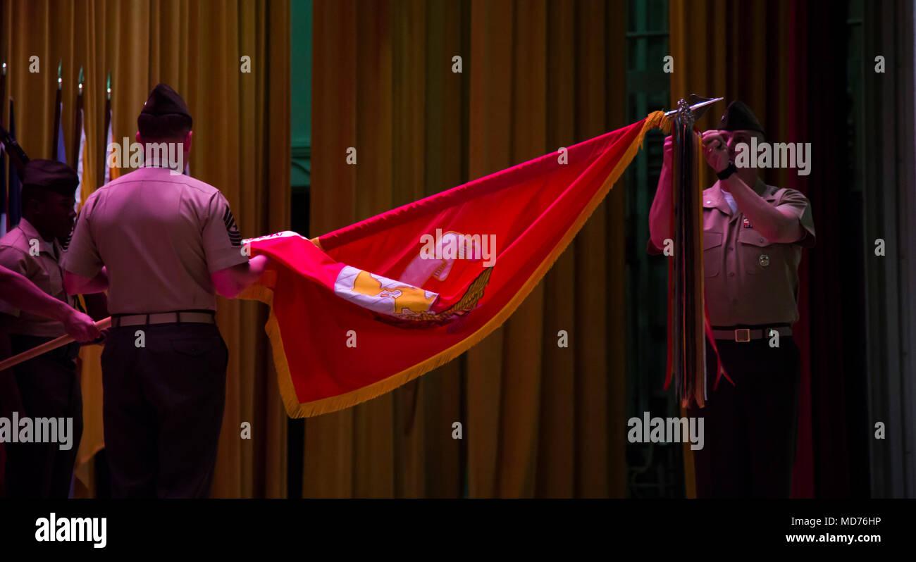 Großartig Texas Flagge Färbung Seite Galerie - Malvorlagen-Ideen ...