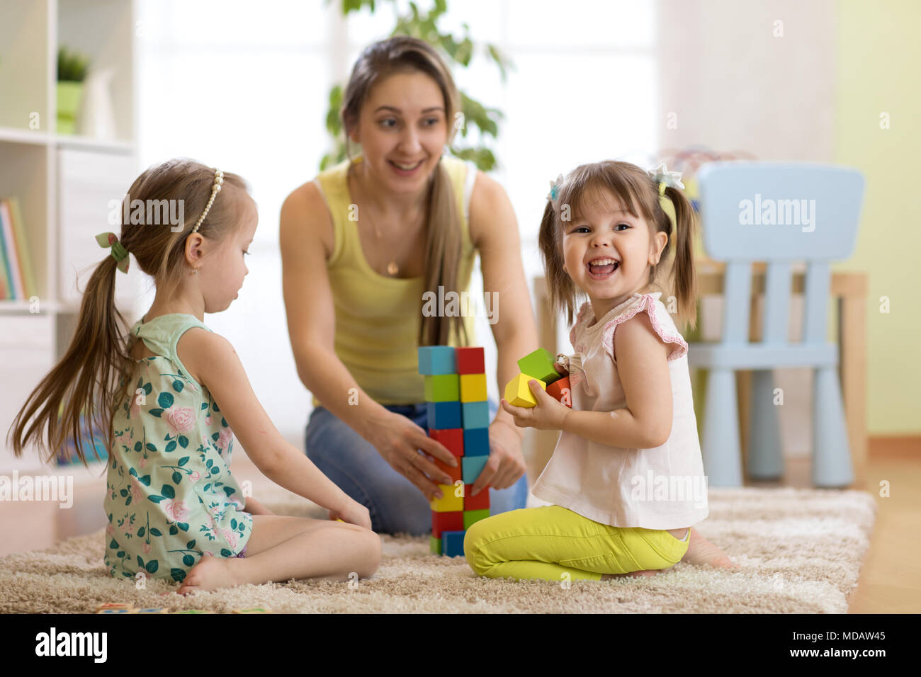 Fußboden 3d Qur An ~ Game cubes stockfotos & game cubes bilder seite 7 alamy