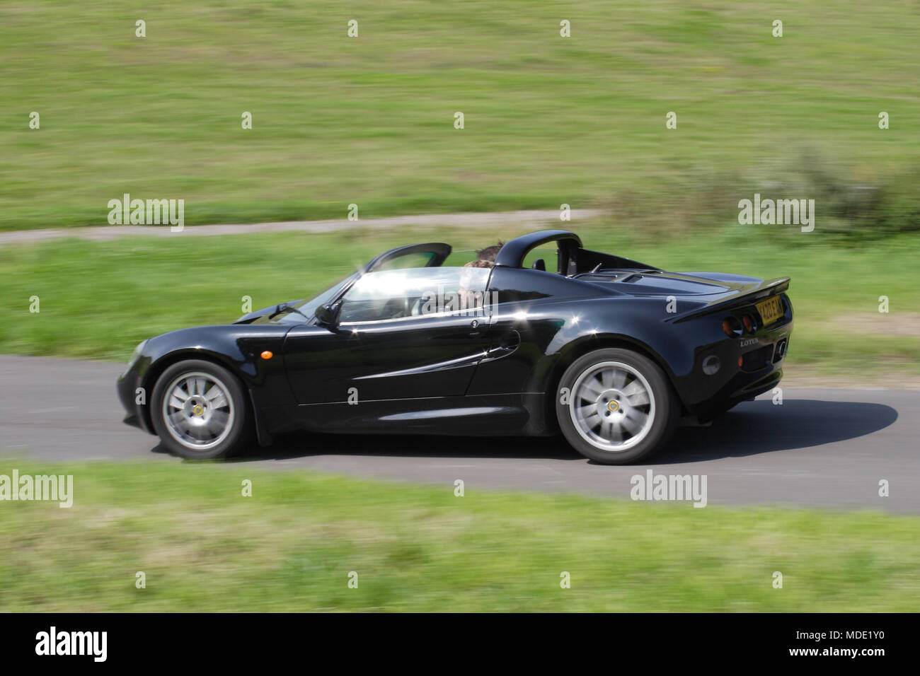 Cars Of The Future Stockfotos & Cars Of The Future Bilder - Alamy