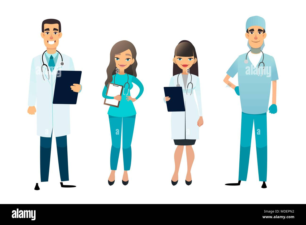 Tolle Krankenschwester Nimmt Proben Wieder Auf Fotos - Entry Level ...