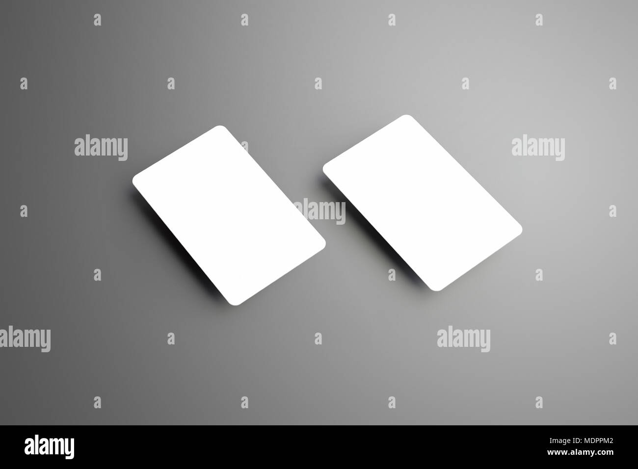 White Mockup Stockfotos & White Mockup Bilder - Seite 2 - Alamy