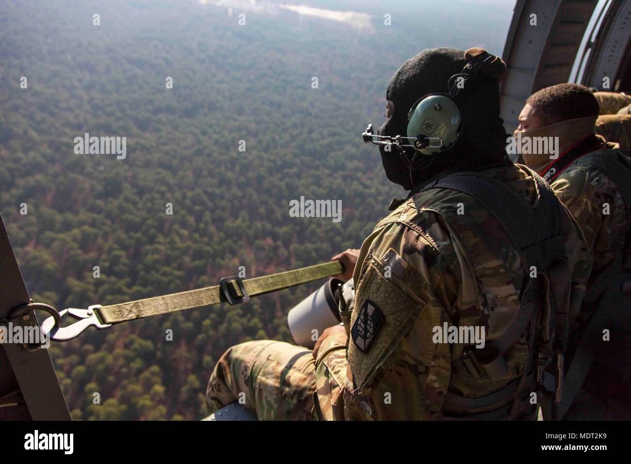 Wunderbar Beispiele Für Militär Bis Zivil Fortsetzen Bilder ...