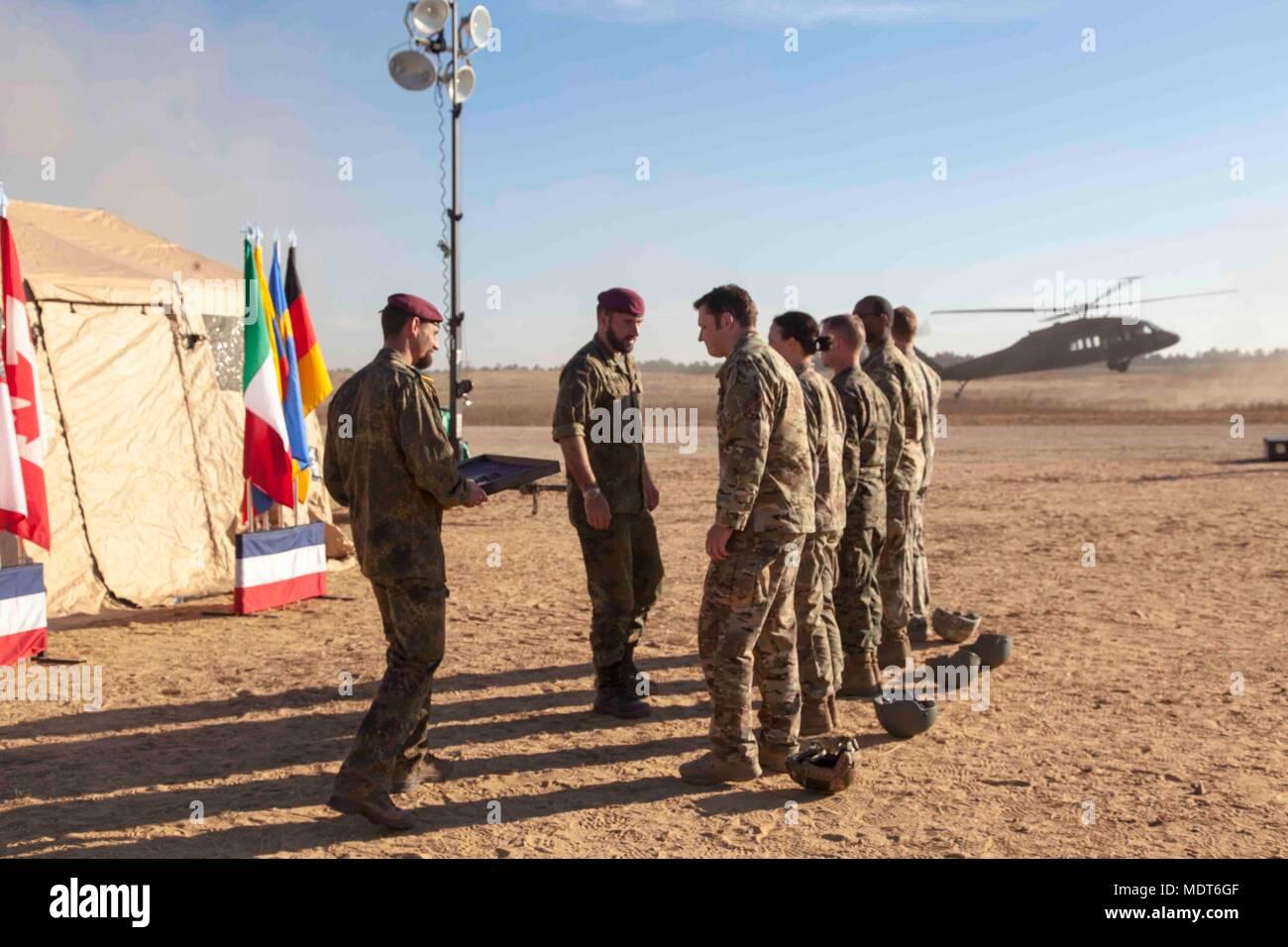 Niedlich Militärisches Fortsetzen Beispiele Infanterie Zu Zivilen ...