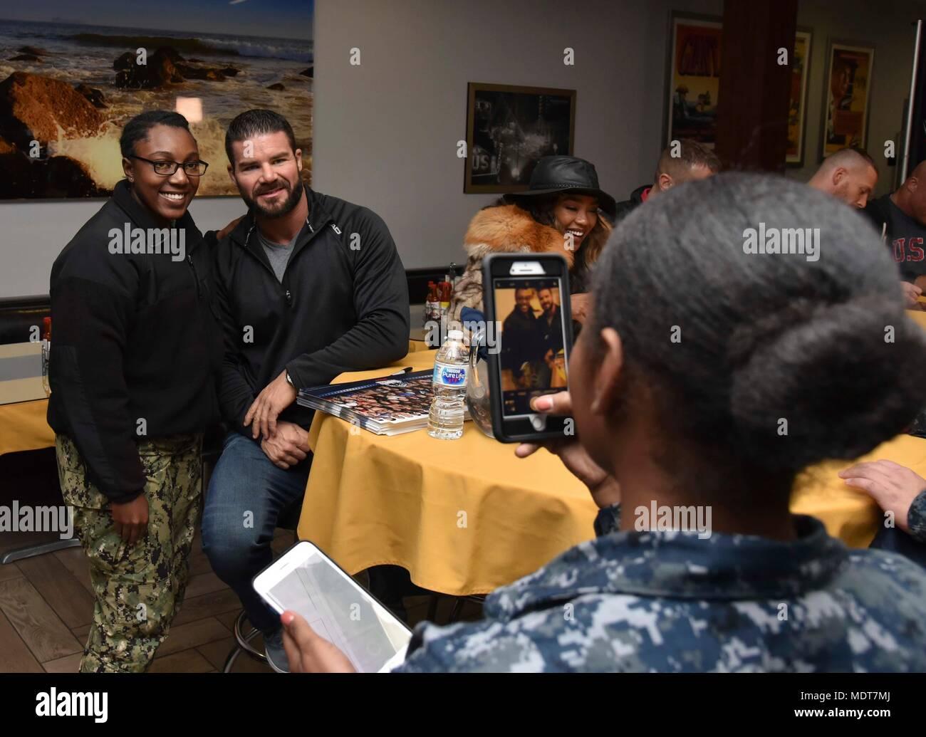 Bobby Roode Stockfotos & Bobby Roode Bilder - Alamy