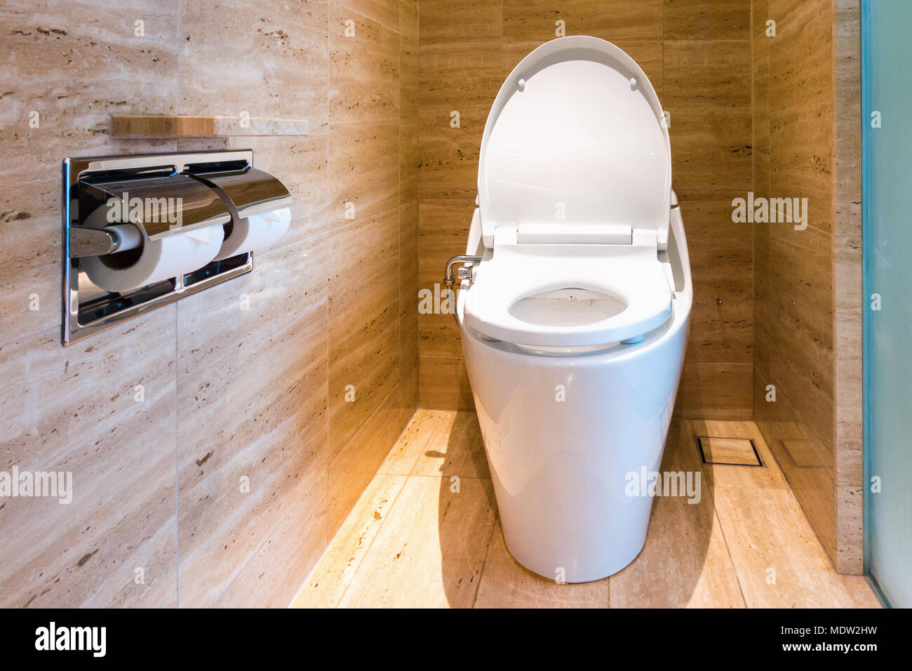 Decorative Toilet Stockfotos & Decorative Toilet Bilder - Alamy