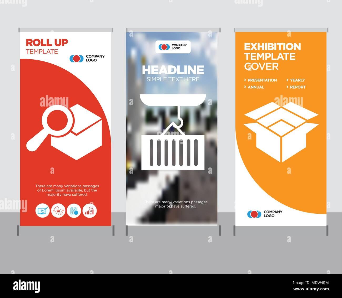 Beste Kostenlose Broschüre Design Vorlagen Wort Bilder - Bilder für ...