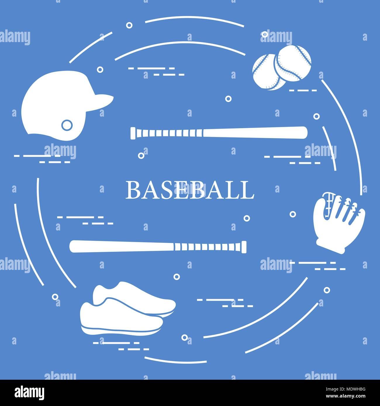 Ziemlich Baseball Spieler Malseite Fotos - Malvorlagen Von Tieren ...