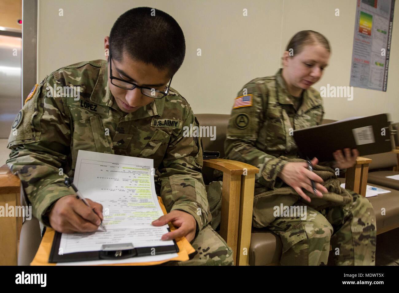 Beste Armee Zum Zivilen Lebenslauf Bilder - Entry Level Resume ...