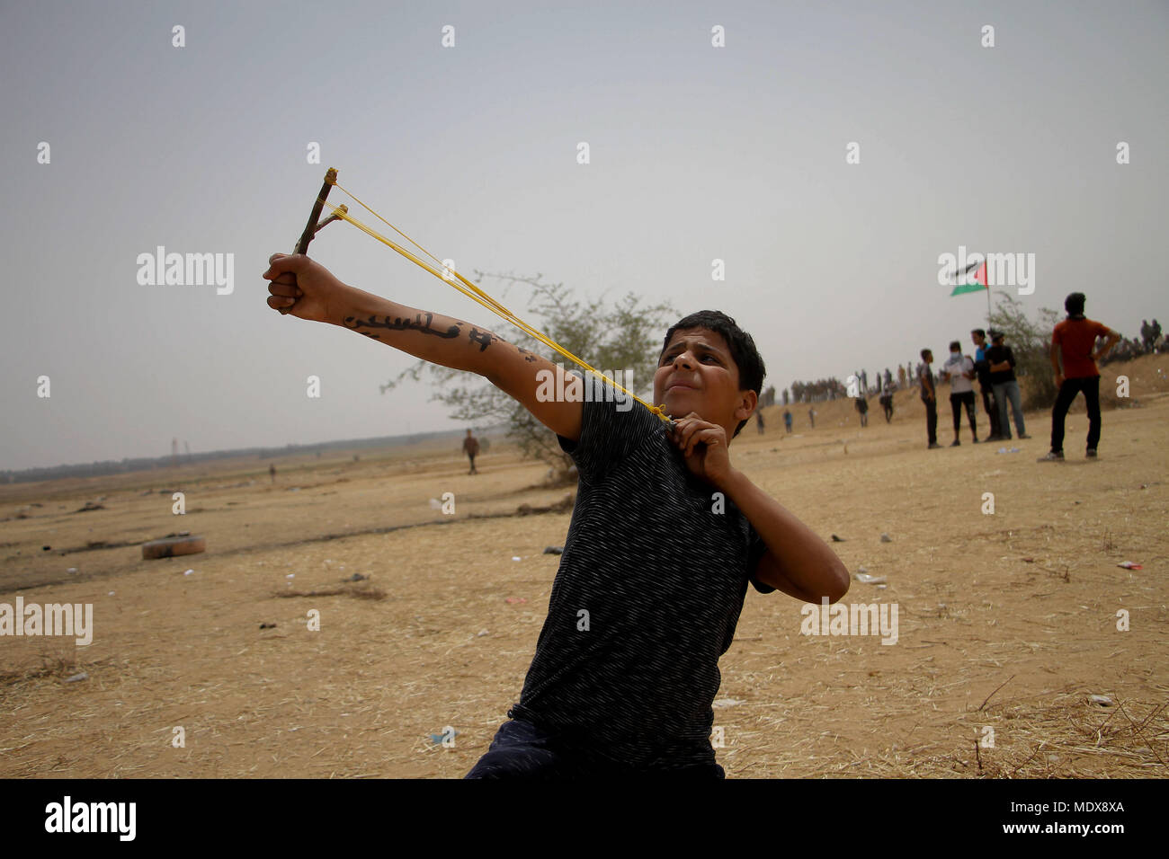 Fourth On Right Is Stockfotos & Fourth On Right Is Bilder - Alamy