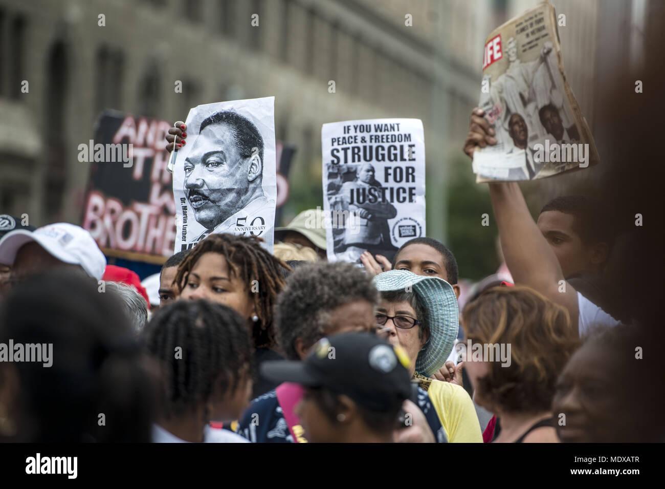 Wunderbar Malvorlagen Von Martin Luther King Jr Fotos - Malvorlagen ...
