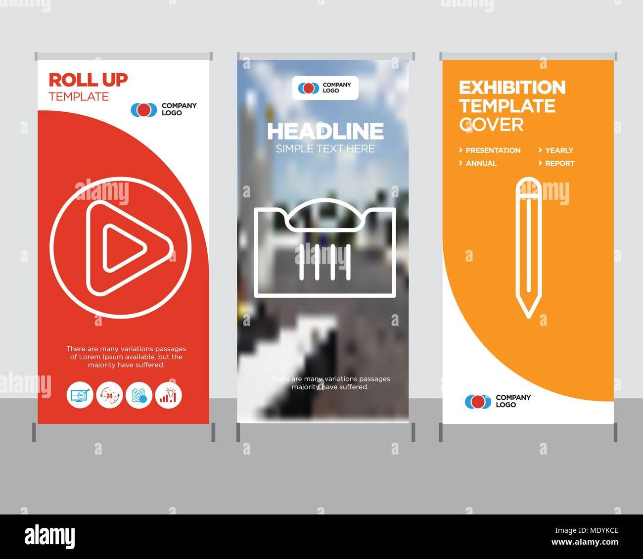 Tolle Online Warenkorb Vorlage Galerie - Entry Level Resume Vorlagen ...