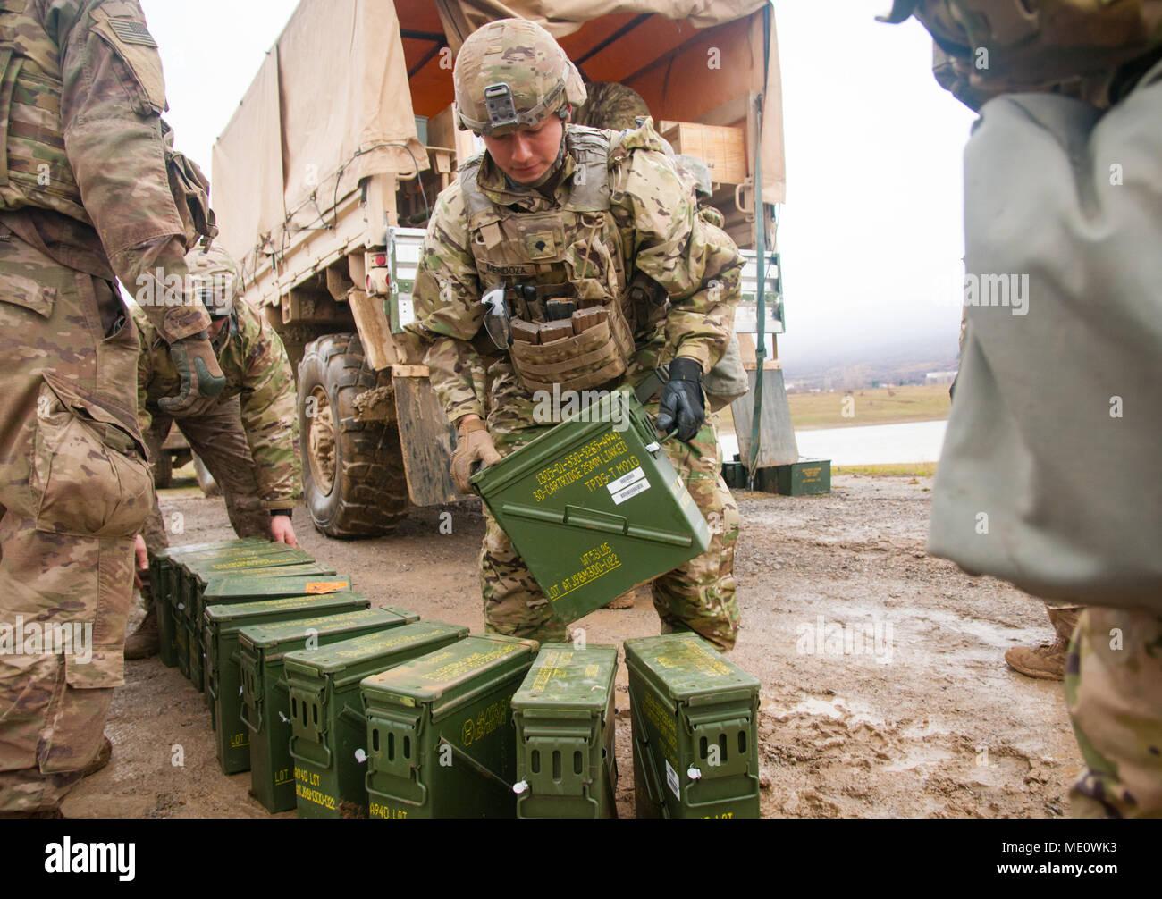 Ausgezeichnet Uns Armee Infanterist Lebenslauf Galerie - Entry Level ...