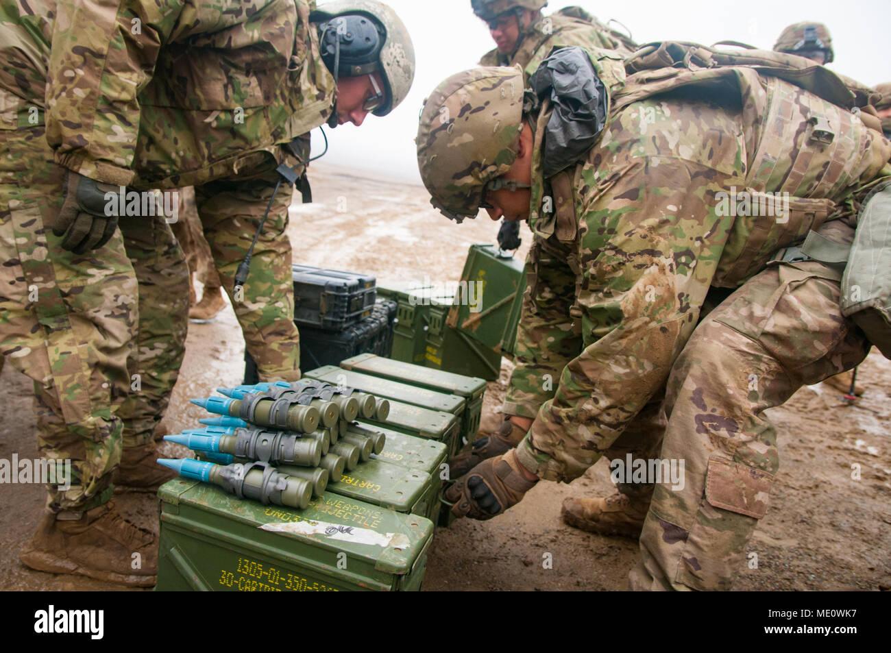 Tolle Armee Infanterie Offizier Lebenslauf Zeitgenössisch - Beispiel ...