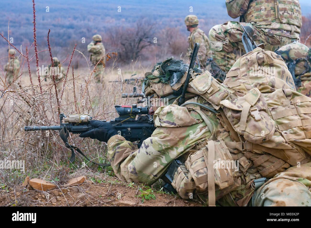 Tolle Lebenslauf Für Armee Infanterie Fotos - Beispiel Business ...