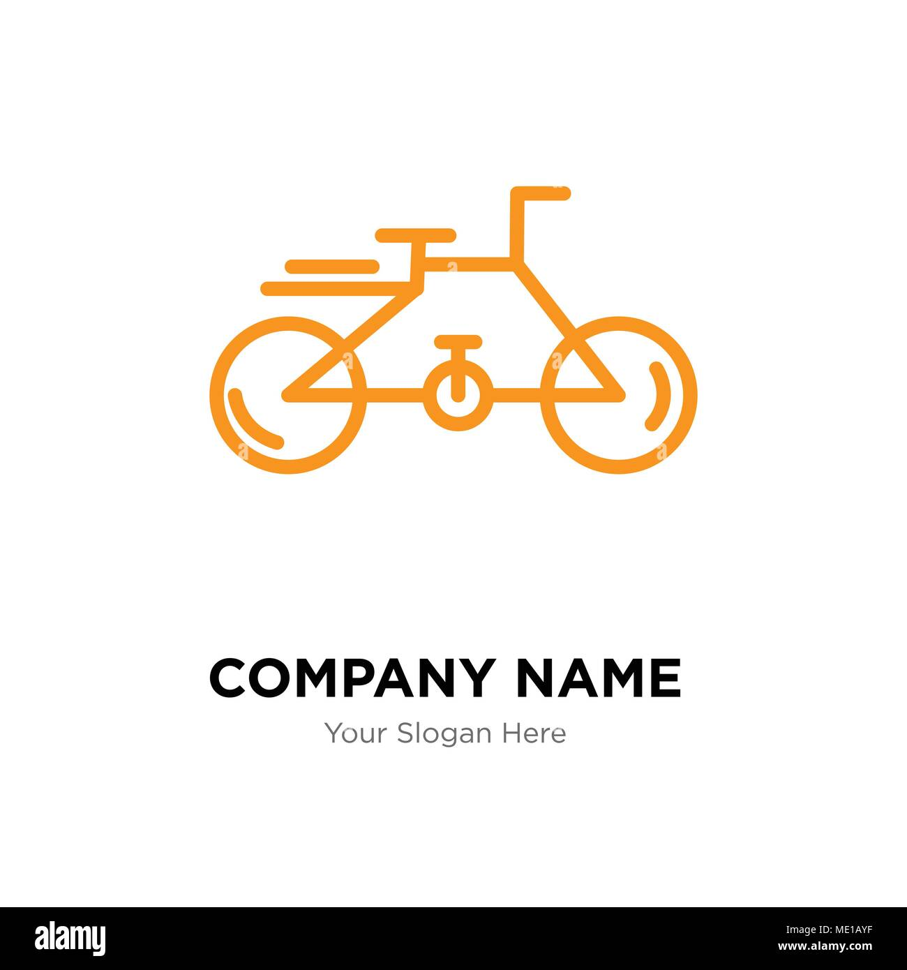 Ausgezeichnet Logo Design Vorschlag Vorlage Bilder - Entry Level ...