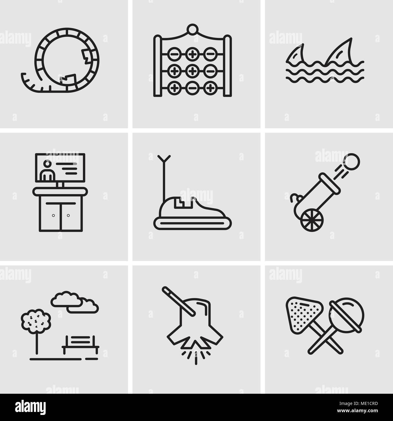 Ausgezeichnet Können Sie Auf Gezeichnetes Papier Drucken Ideen ...