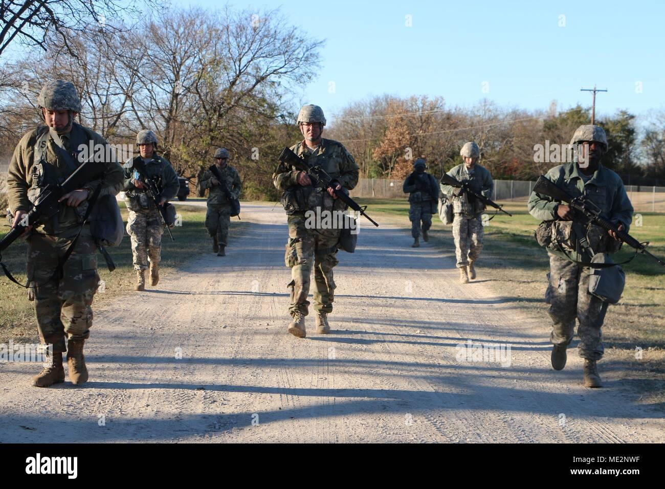 Fantastisch Armee Reserve Lebenslauf Fotos - Entry Level Resume ...