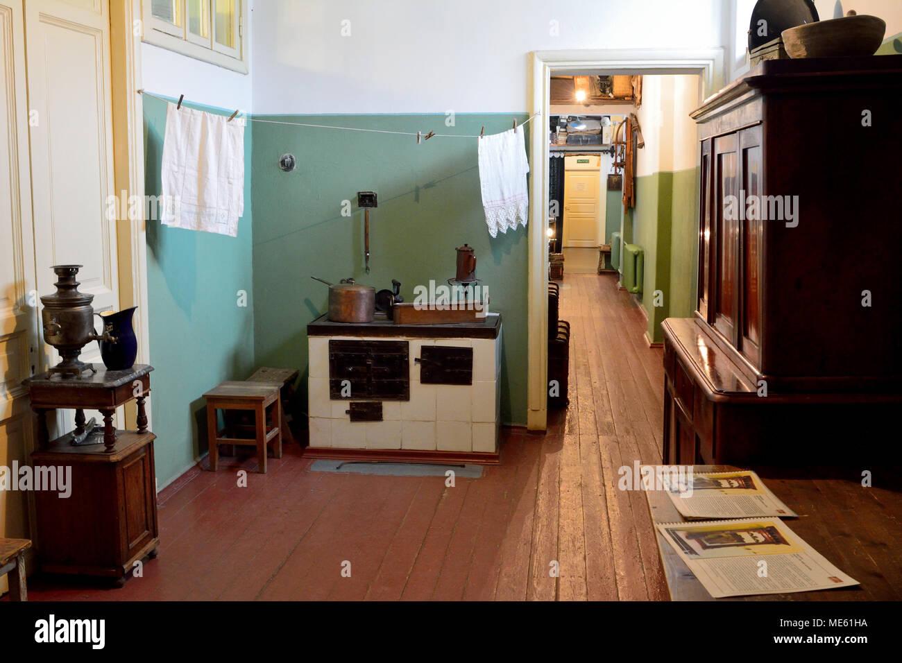 Hipp Sommerküche : Schön grand küche und bad brooklyn zeitgenössisch küchen design