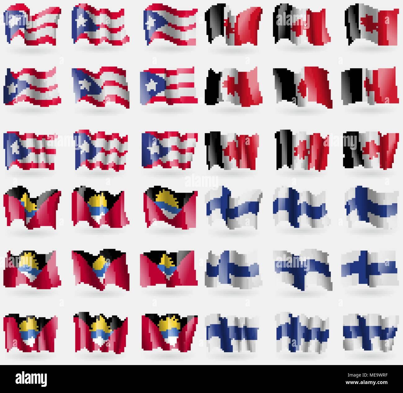 Großzügig Texas Flagge Färbung Seite Bilder - Framing Malvorlagen ...