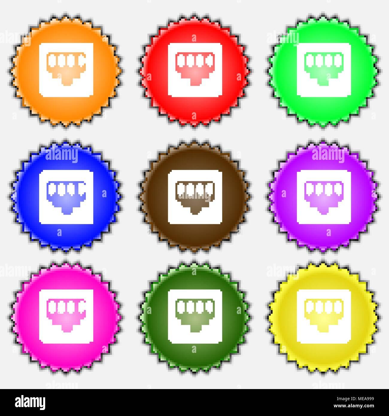 Ziemlich Farbiges Kabel 9 Ideen - Die Besten Elektrischen Schaltplan ...