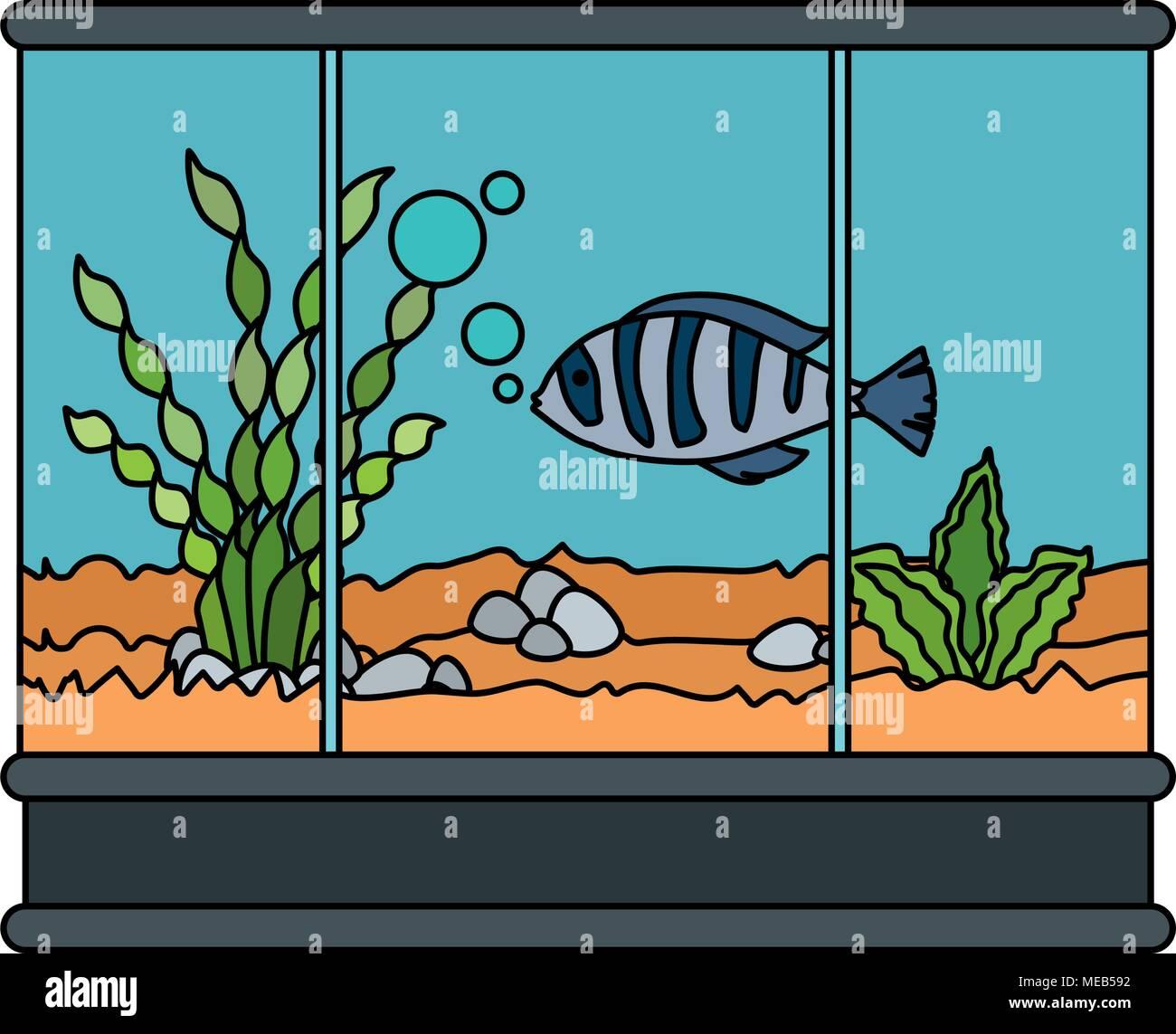 Ziemlich Fisch Färbung Seite Fotos - Druckbare Malvorlagen - amaichi ...