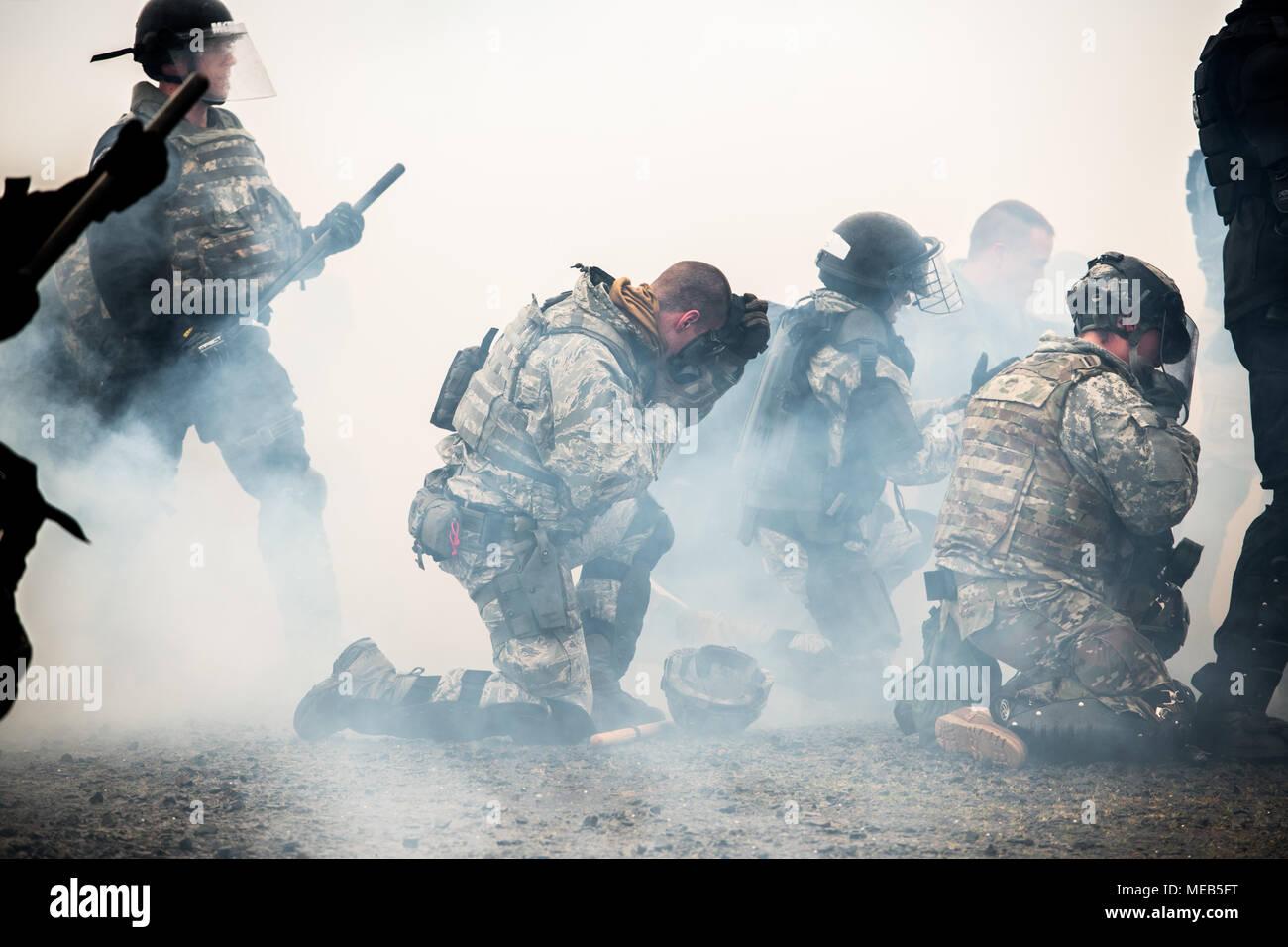 Berühmt Armee Logistik Beispiele Fortsetzen Fotos - Beispiel ...