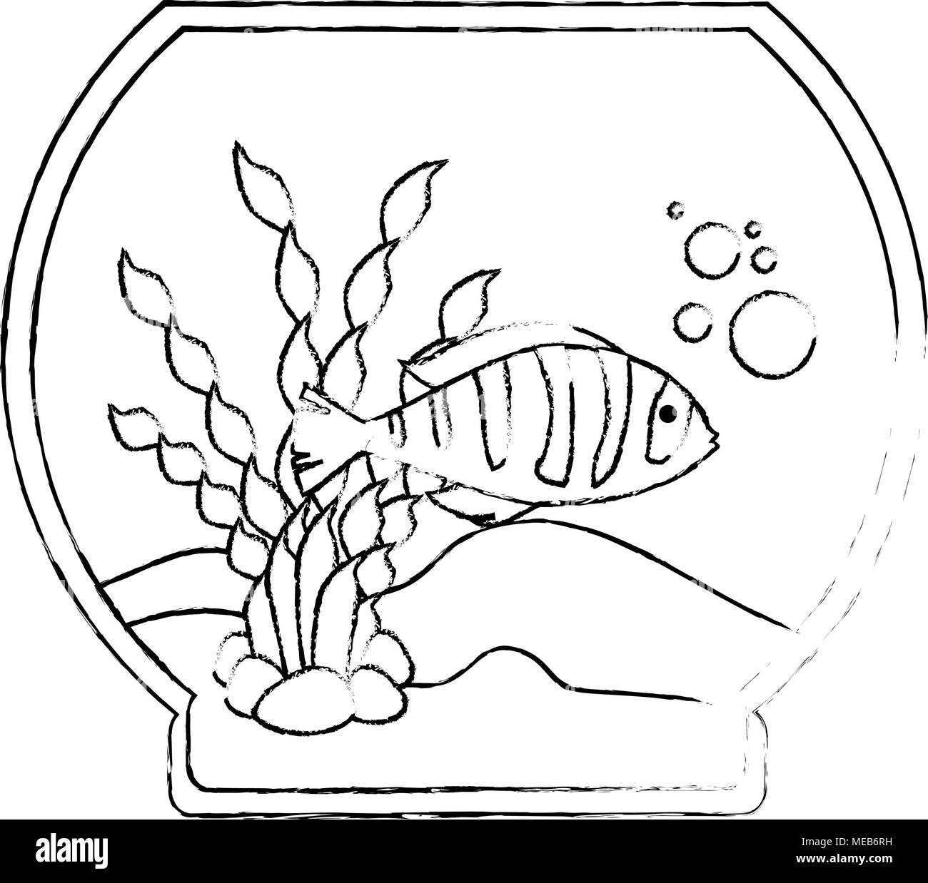 Erfreut Fliegende Fische Anatomie Galerie - Anatomie Ideen - finotti ...