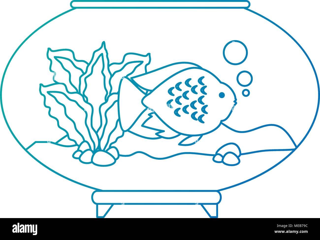 Großartig Sterne Fisch Färbung Seite Bilder - Entry Level Resume ...