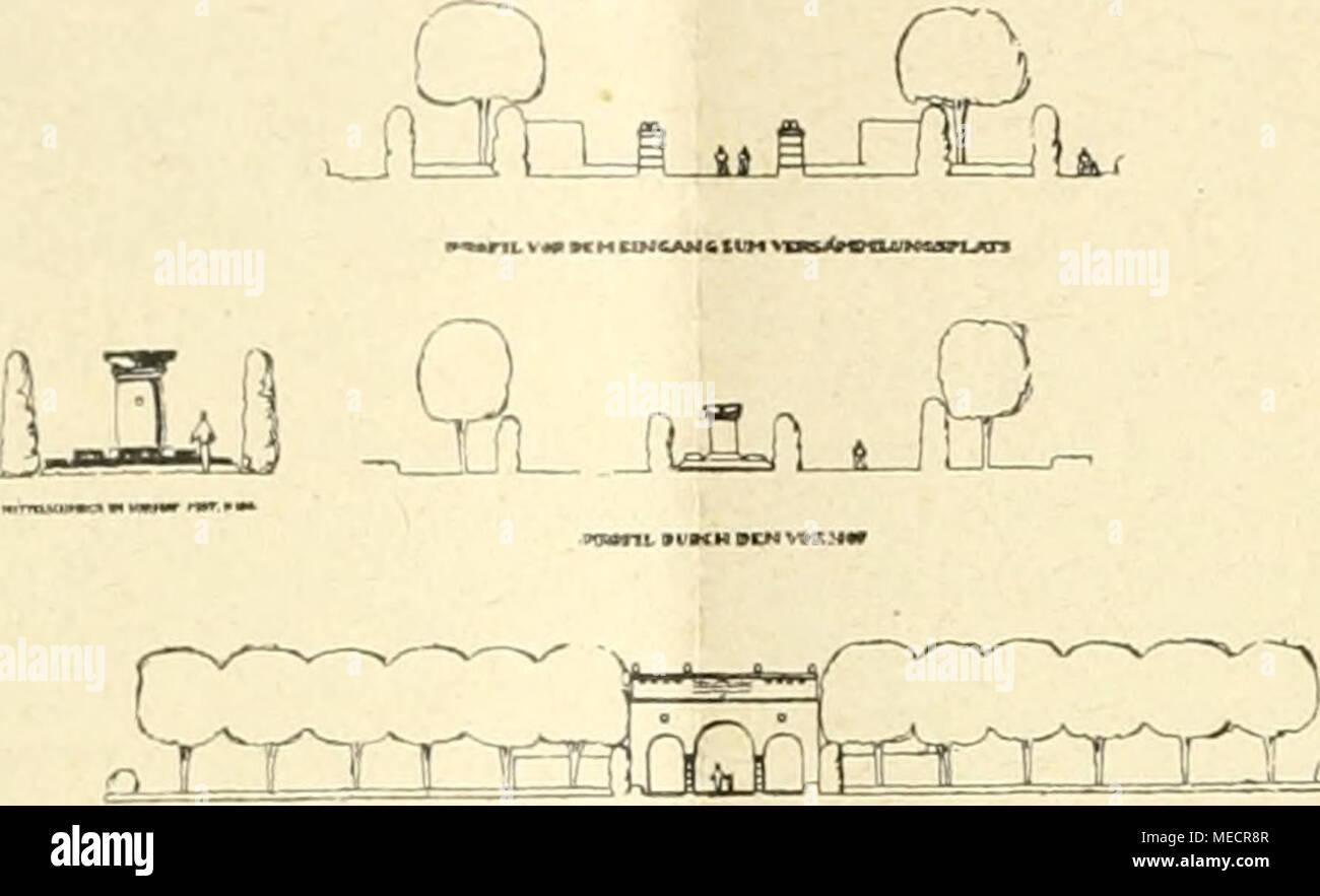 jauche stockfotos jauche bilder alamy. Black Bedroom Furniture Sets. Home Design Ideas