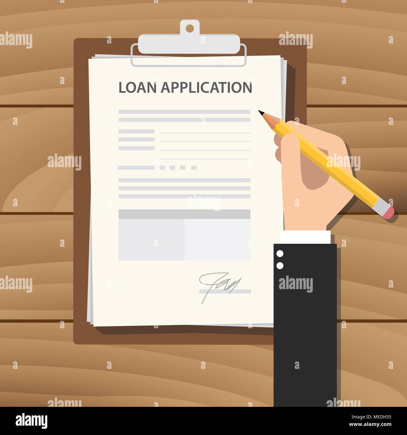 Großzügig Kredit Referenz Check Vorlage Zeitgenössisch - Entry Level ...