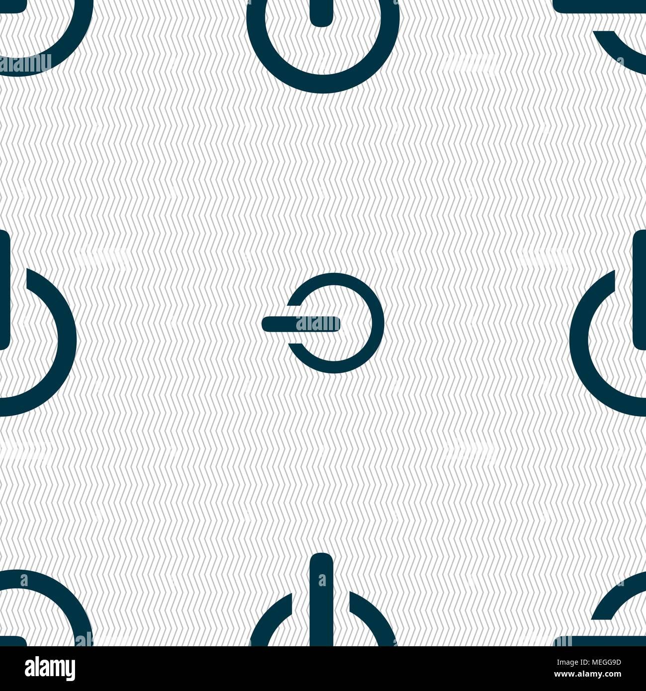 Beste Schaltsymbole Wechseln Fotos - Schaltplan Serie Circuit ...