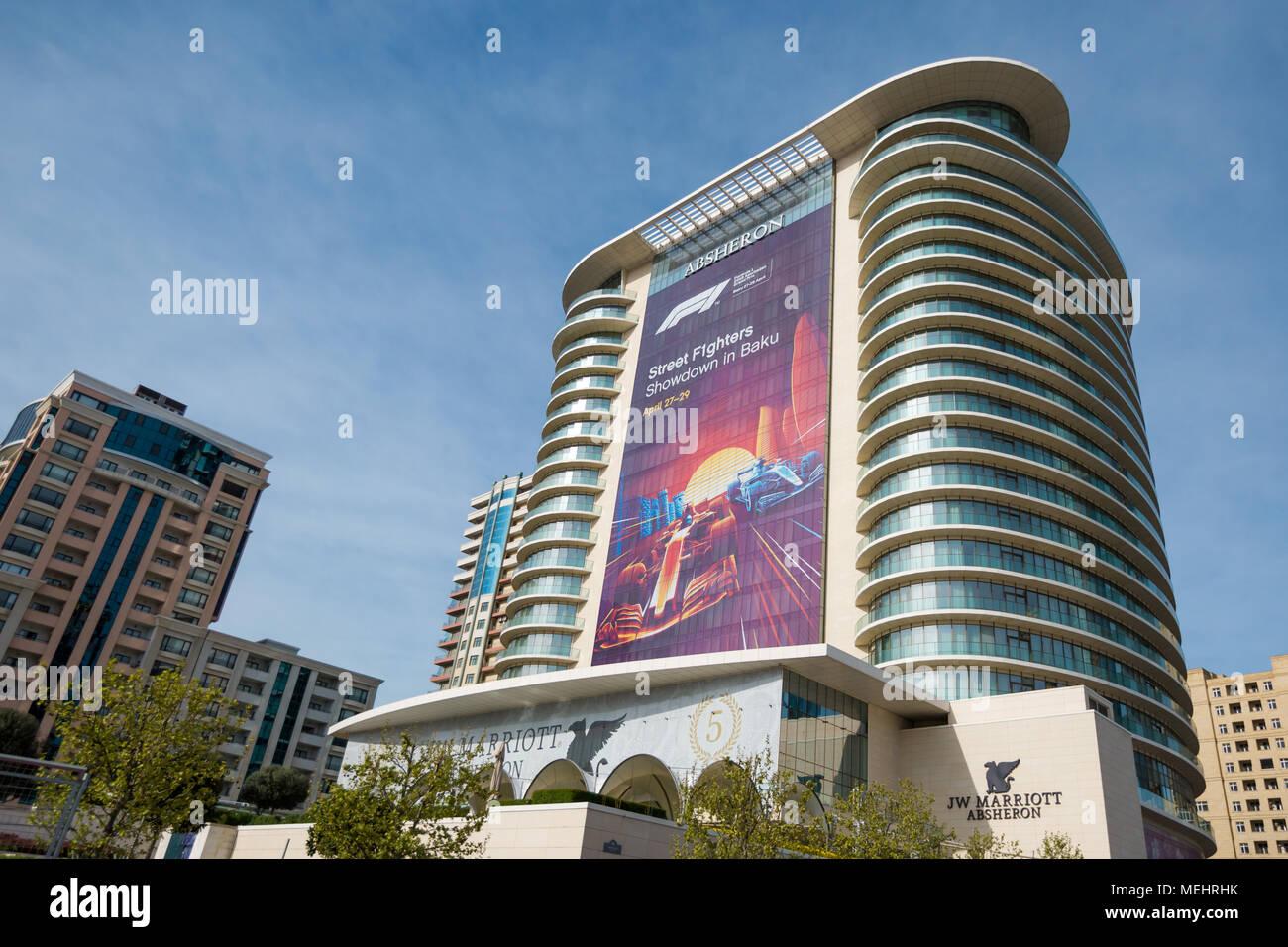 Baku datiert Standortbasierte Dating-Apps Android