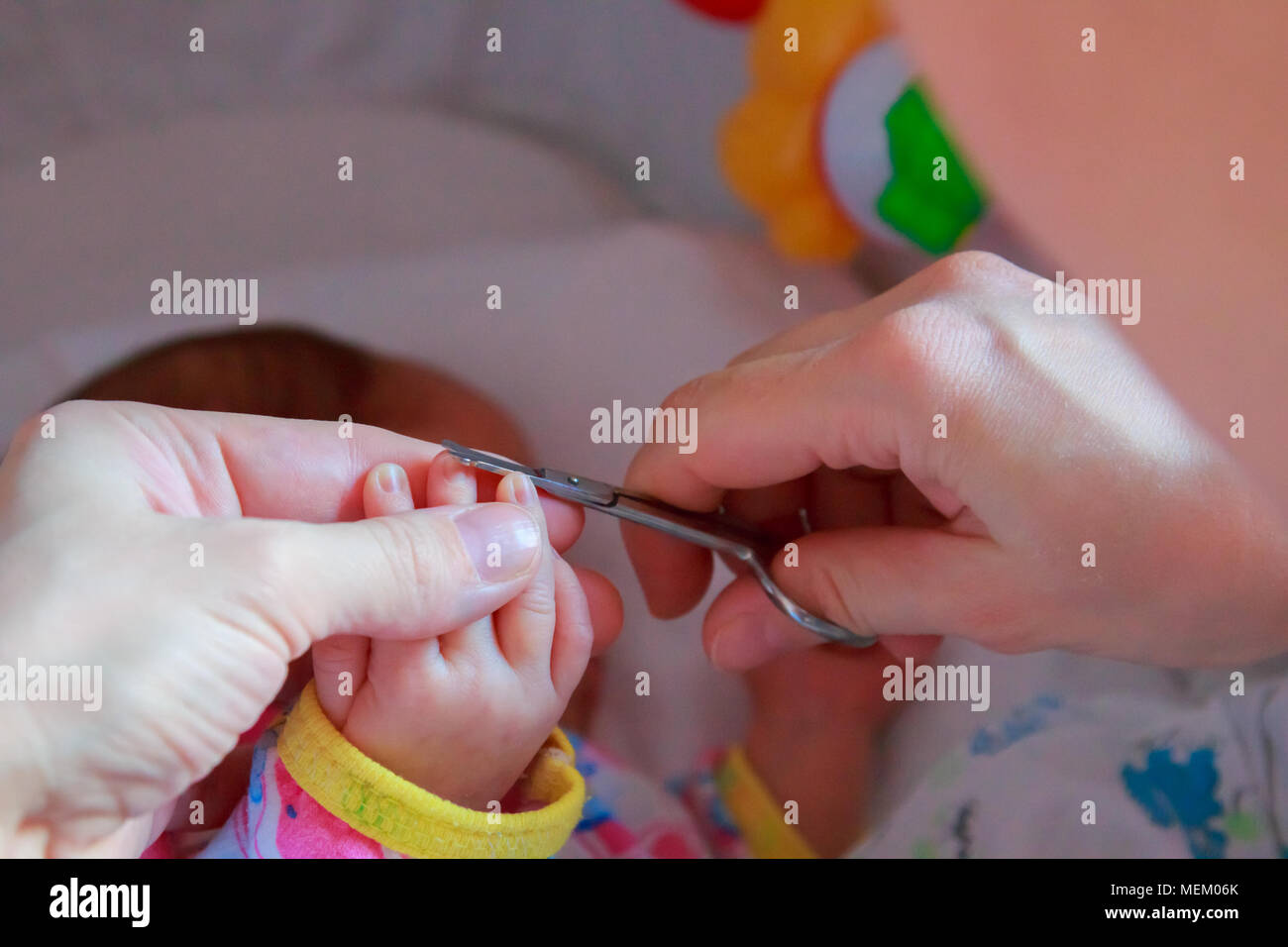 Tolle Nägel Baby Dusche Fotos - Nagellack-Design-Ideen - glennbasso.com