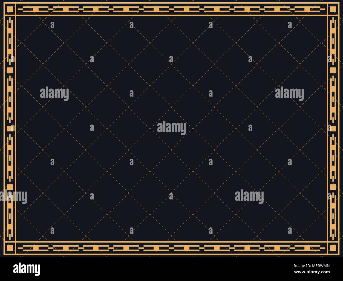 Poster Art Deco Stockfotos & Poster Art Deco Bilder - Seite 2 - Alamy