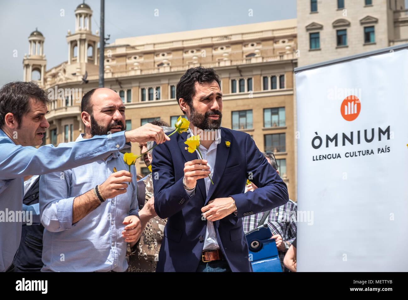 Mauri Spain Stockfotos & Mauri Spain Bilder - Alamy