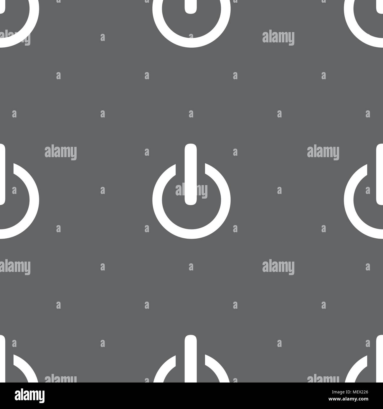 Großzügig Symbole Wechseln Fotos - Die Besten Elektrischen ...