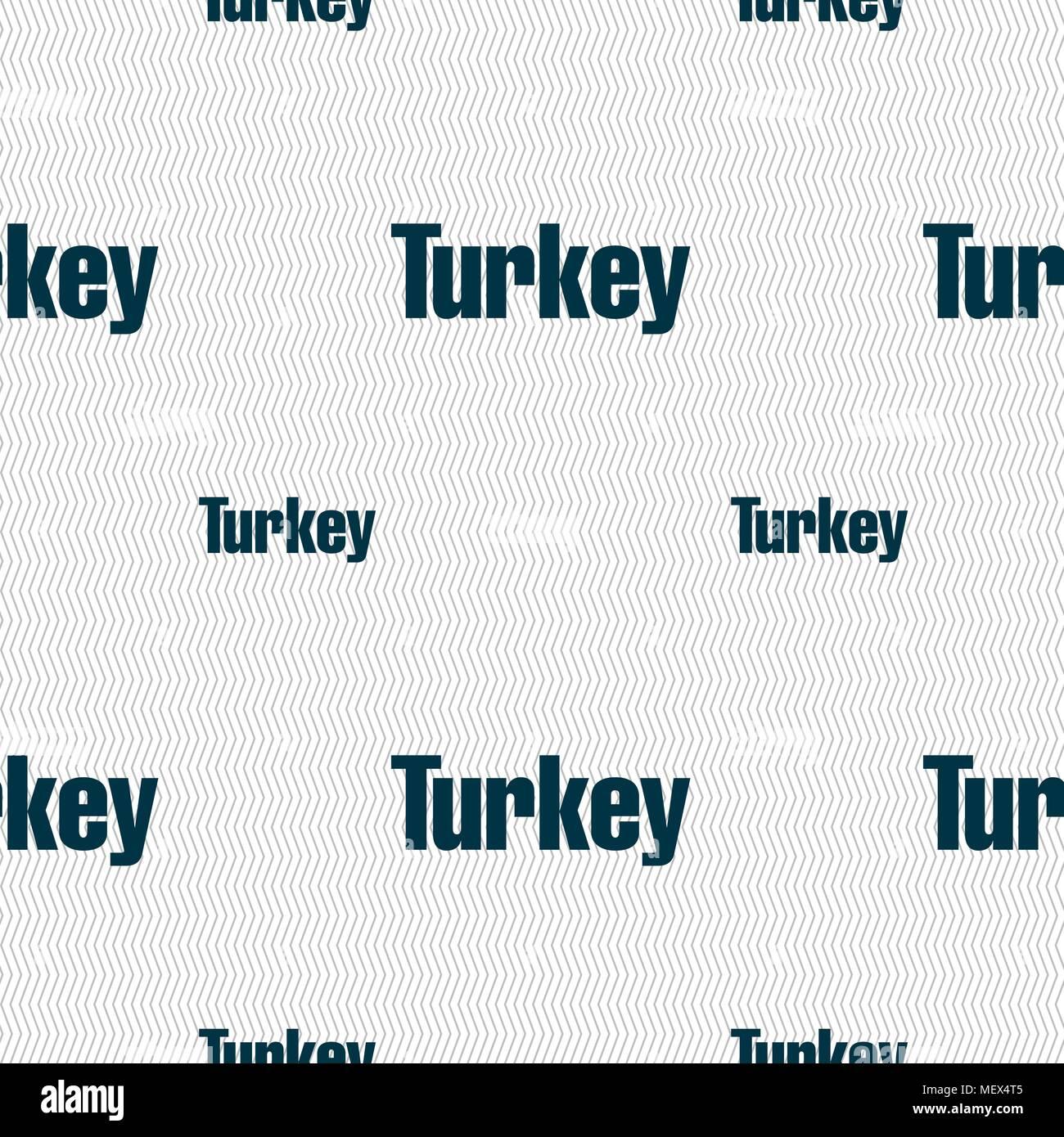 Charmant Verkleiden Sich Türkei Vorlage Galerie - Beispiel ...
