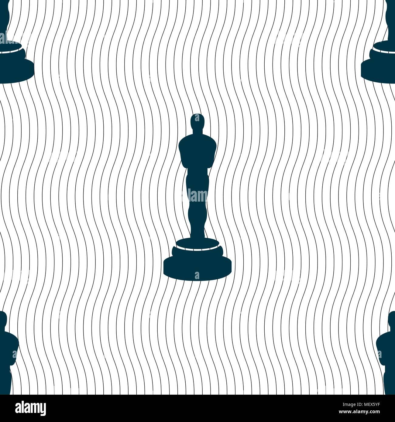 Ungewöhnlich Oscar Preis Vorlage Fotos - Entry Level Resume Vorlagen ...