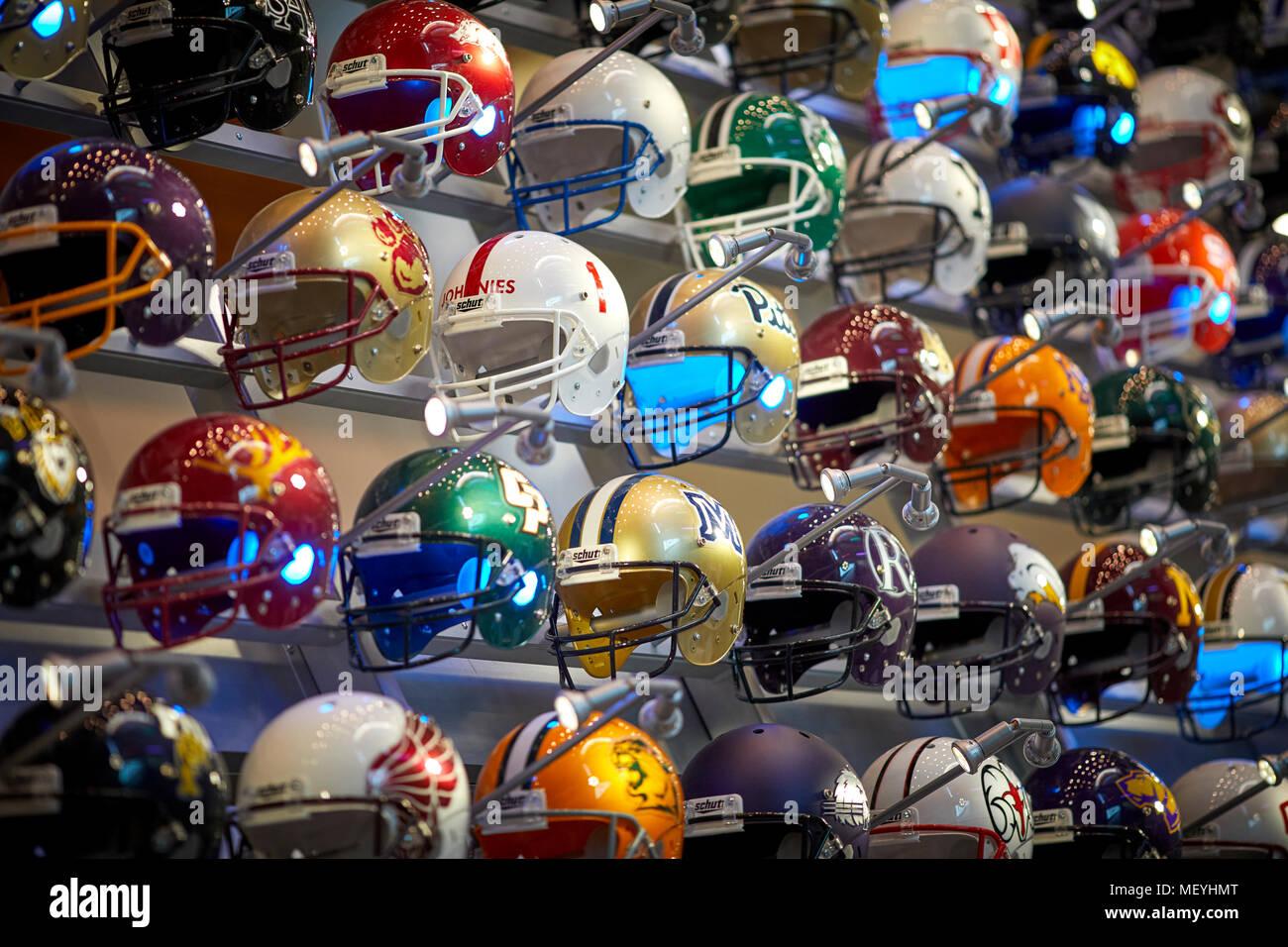 Fantastisch Fußball Helm Färbung Seite Bilder - Malvorlagen-Ideen ...