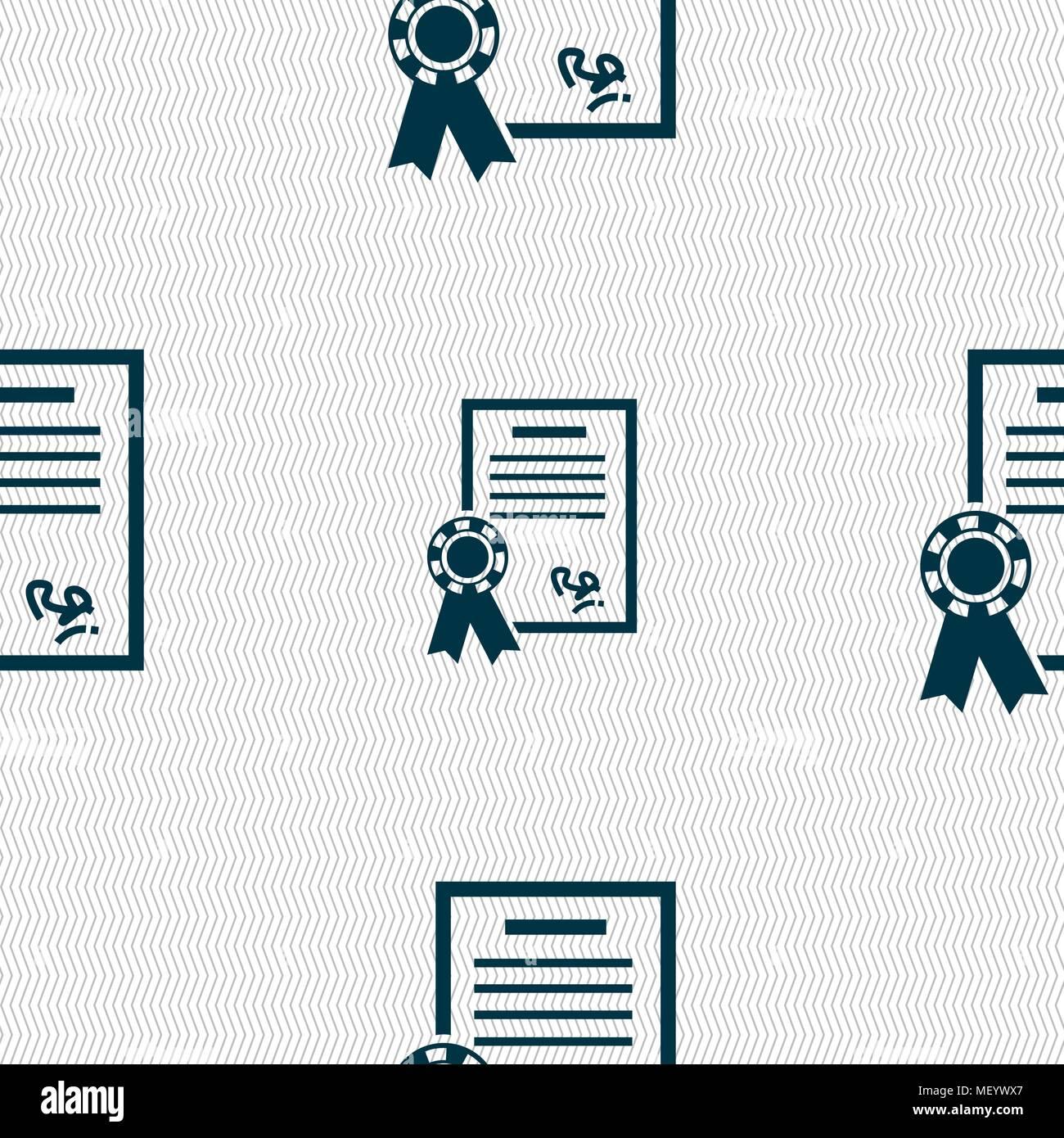 Großartig Aktienzertifikatvorlage Uk Bilder - Entry Level Resume ...