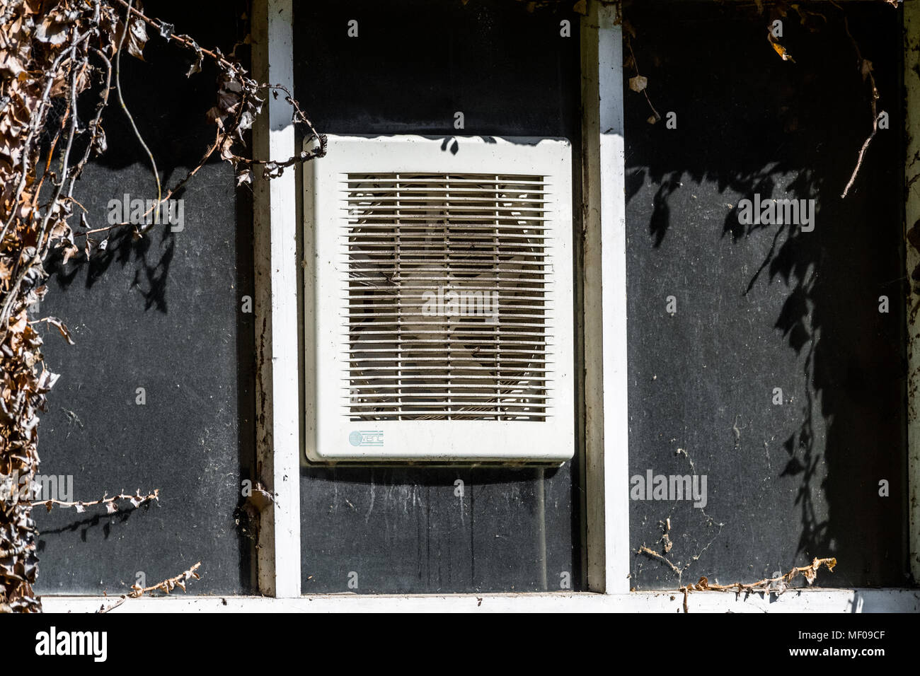 Extractor Fan Stockfotos & Extractor Fan Bilder - Alamy