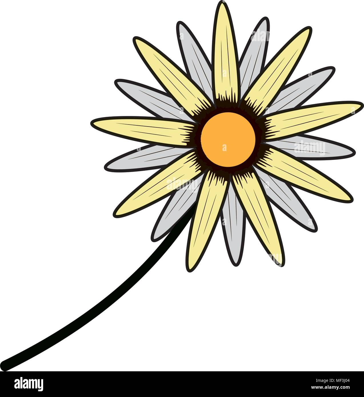 Großartig Blumennahrung Färbung Ideen - Malvorlagen Von Tieren ...