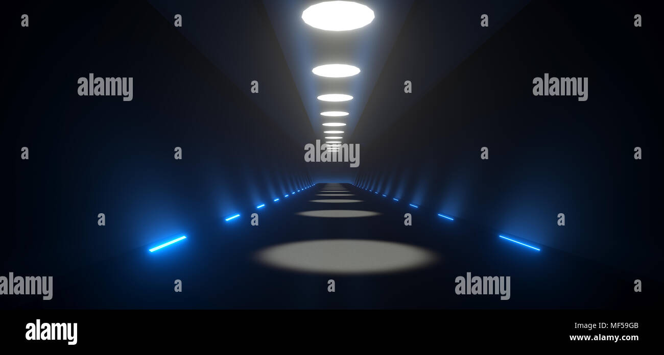Fußboden Ideen Najwa ~ Fußboden ideen najwa fußboden fliesen toom spülbecken küche toom