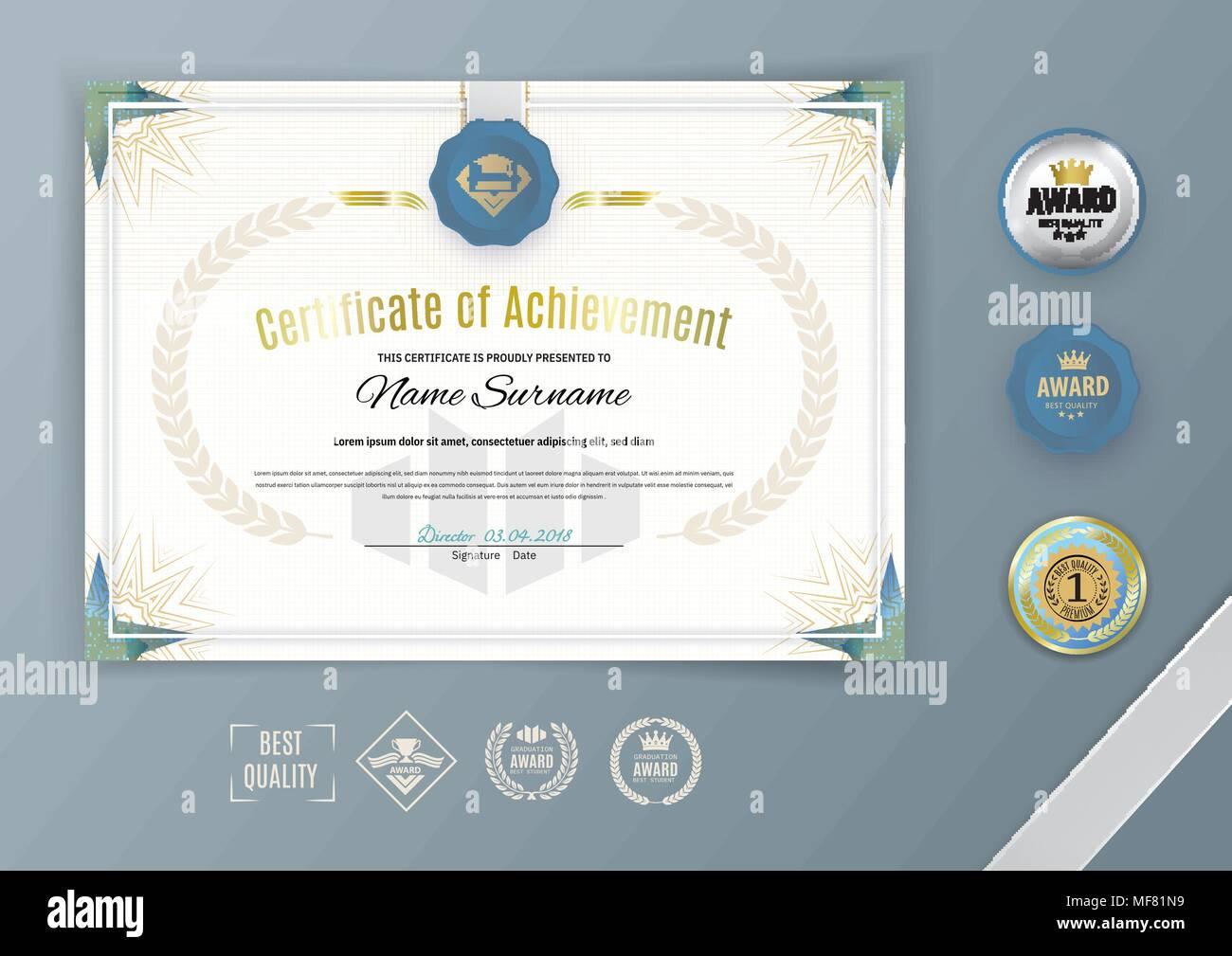Großartig Business Zertifikat Vorlagen Zeitgenössisch - Beispiel ...