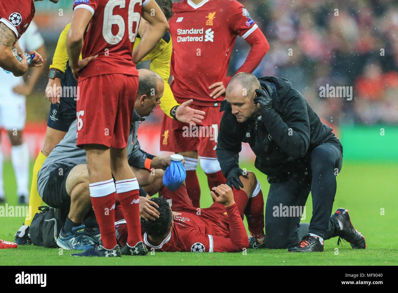 Fotos Von Liverpool Stockfotos & Fotos Von Liverpool Bilder - Alamy